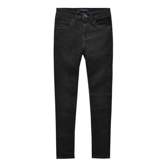main images شلوار دخترانه زارا مدل ZARA J1-997136 ZARA 997136 Pants For Girls