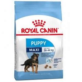 غذای خشک سگ رویال کنین مدل MP وزن 4 کیلوگرم |