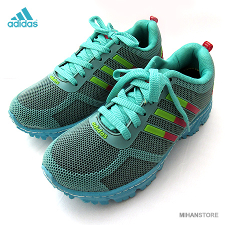 کفش دخترانه Adidas مدل Lite Racer | کفش دخترانه Adidas مدل Lite Racer