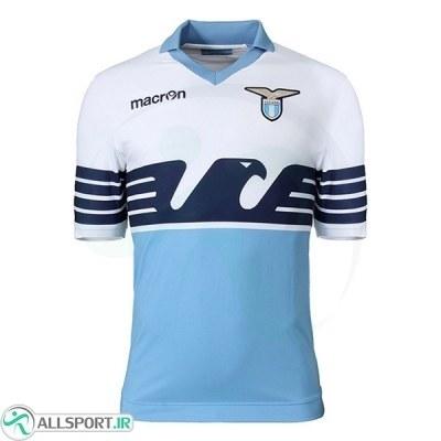 پیراهن اول لاتزیو Lazio 2018-19 Home Soccer Jersey
