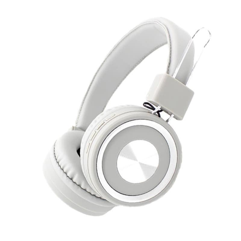عکس هدست بلوتوثی SODO مدل ۱۰۰۲ SD SODO headset model SD1002 هدست-بلوتوثی-sodo-مدل-1002-sd