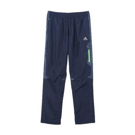 شلوار مردانه آدیداس آیکون Adidas Icon Pants M68412