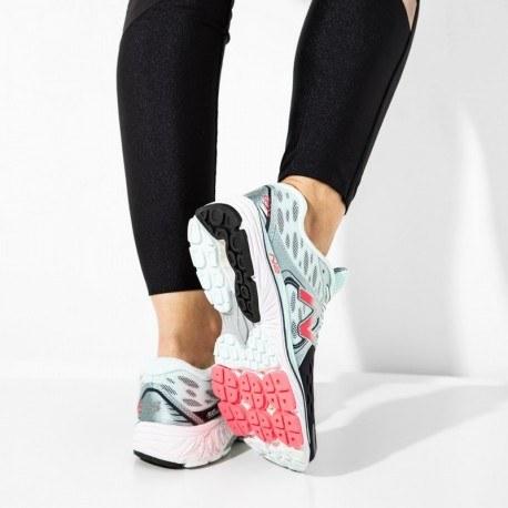 کفش پیاده روی زنانه نیوبالانس مدل NEW BALANCE W1260PW6
