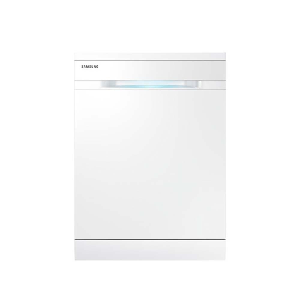 تصویر ماشین ظرفشویی سامسونگ مدل D164 Samsung D164 Dishwasher