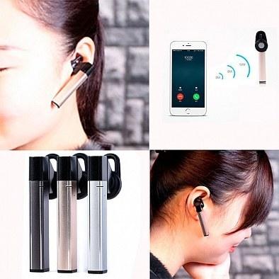 تصویر هندزفری بلوتوث اصلی ریمکس RB-TT Remax Wireless Bluetooth Headset