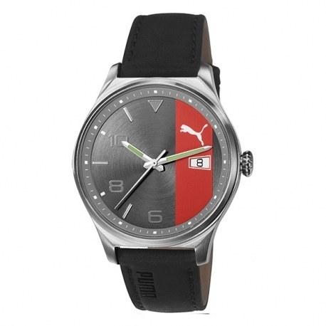 ساعت مچی پوما مدل PU103861003