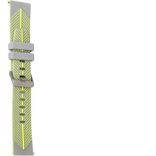 بند سیلیکونی مدل WS-15 مناسب برای سامسونگ Gear S3