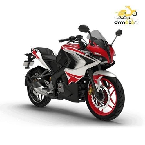 عکس موتورسیکلت باجاج پالس آر اس 200  موتورسیکلت-باجاج-پالس-ار-اس-200