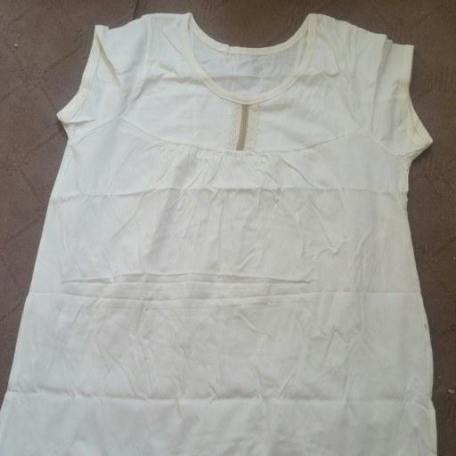 لباس خواب(لباس بارداری)