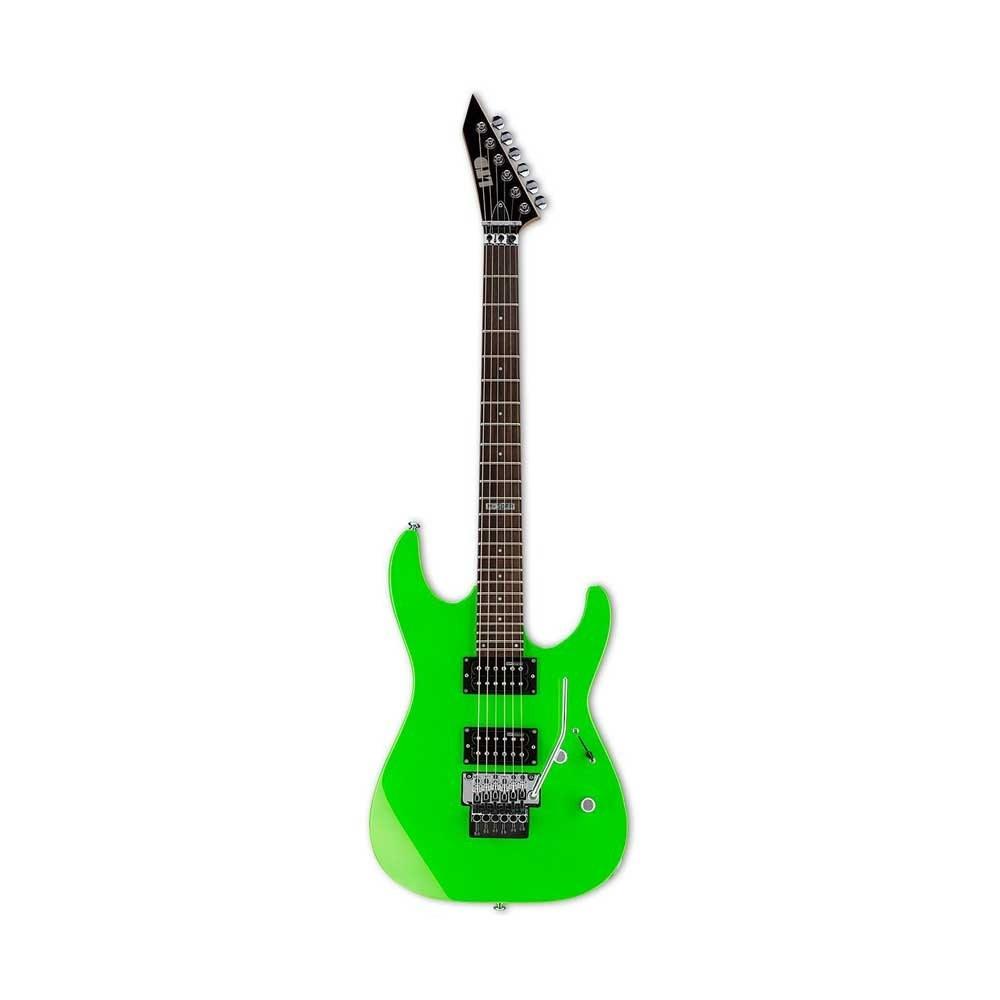 عکس ESP-LTD M50 FR   گیتار الکتریک  esp-ltd-m50-fr-گیتار-الکتریک