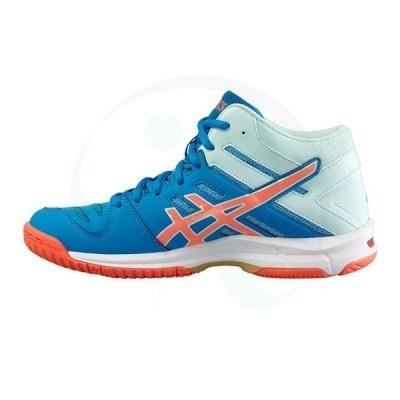 کفش والیبال زنانه اسیکس ژل بیاند Asics Gel Beyond 5 B650N