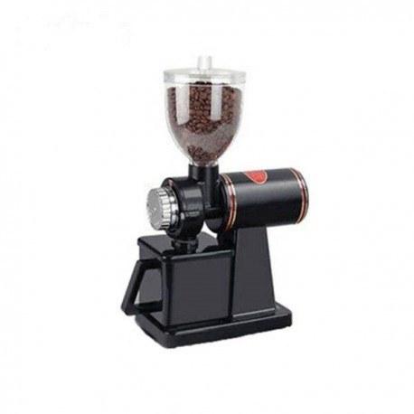 تصویر آسیاب قهوه برقی مدل 600N