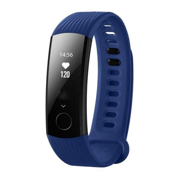 Smart Watch Huawei Honor Band3
