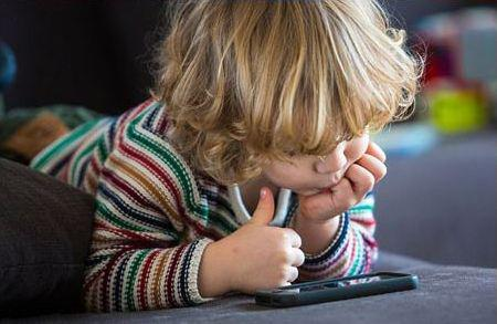 اسباب بازی لمسی کودک / Tablet Touch