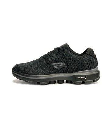 کفش مخصوص پیاده روی مردانه اسکیچرز مدل Skechers go Walk Men's Running