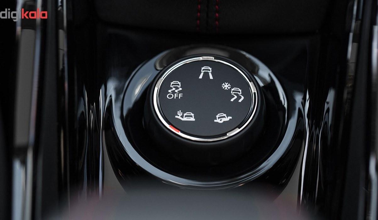 عکس خودرو پژو 2008 اتوماتیک سال 1396 Peugeot 2008 1396 AT خودرو-پژو-2008-اتوماتیک-سال-1396 50