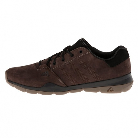 کفش پیاده روی آدیداس آنزیت Adidas Anzit FG M18559