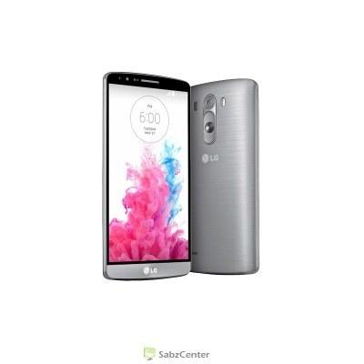 تصویر گوشی موبایلال جی G3 D855 32GB 4G LG G3 D855  32GB  4G