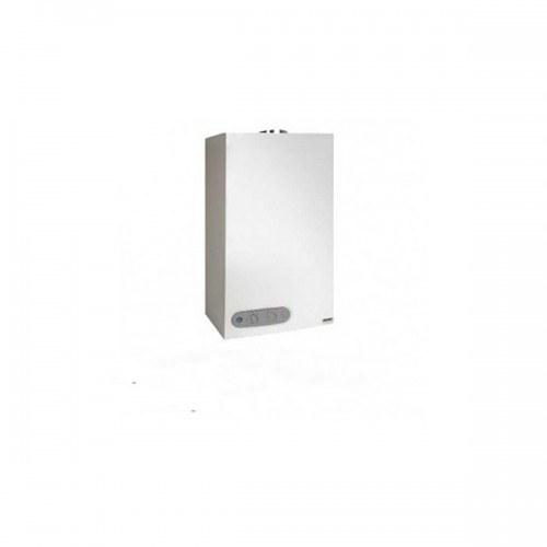 تصویر پکیج  دیواری ایران رادیاتور مدل ECO22FF Wall package iran radiator