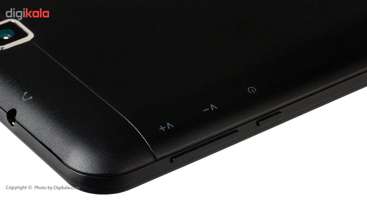 img تبلت نارتب مدل NT804 ظرفیت 16 گیگابایت Nartab NT804 16GB Tablet