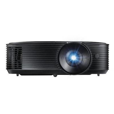 تصویر ویدئو پروژکتور اپتما Optoma XA520