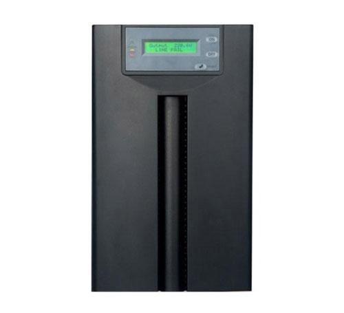 تصویر یو پی اس آلجا KR-6000L UPS Online ALJA KR-6000L