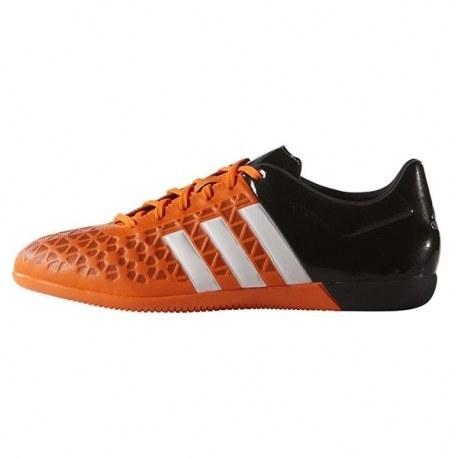 کفش فوتسال آدیداس ایس Adidas Ace 15.3 IN S83221