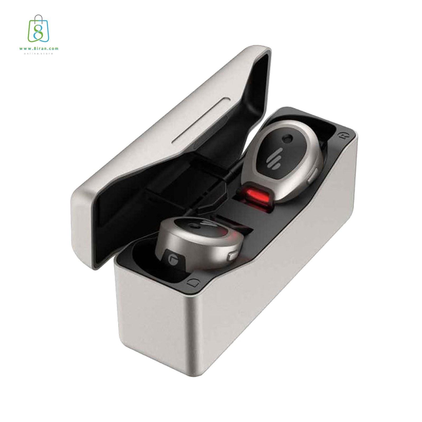 تصویر هندزفری بلوتوثی ادیفایر مدل TWS NB TWS NB model Bluetooth handsfree