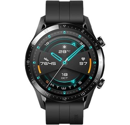 ساعت هوشمند هواوی مدل GT 2