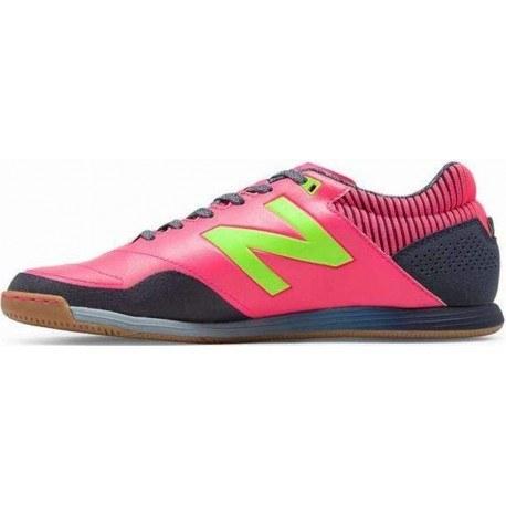 کفش فوتسال نیوبالانس مدلBalance Audazo 2.0 Pro IN