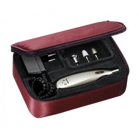 ست مانیکور و پدیکور بیورر BEURER مدل MP60 | Beurer Manicure and Pedicure SetMP60