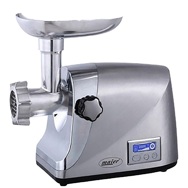 تصویر چرخ گوشت مایر 3800 وات مدل Mr-9060