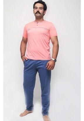 عکس لباس خواب مردانه کد E0220Y0028  لباس-خواب-مردانه-کد-e0220y0028