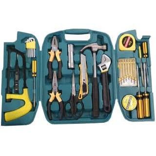 مجموعه 27 عددی ابزار Q Y H مدل qyh8027 |