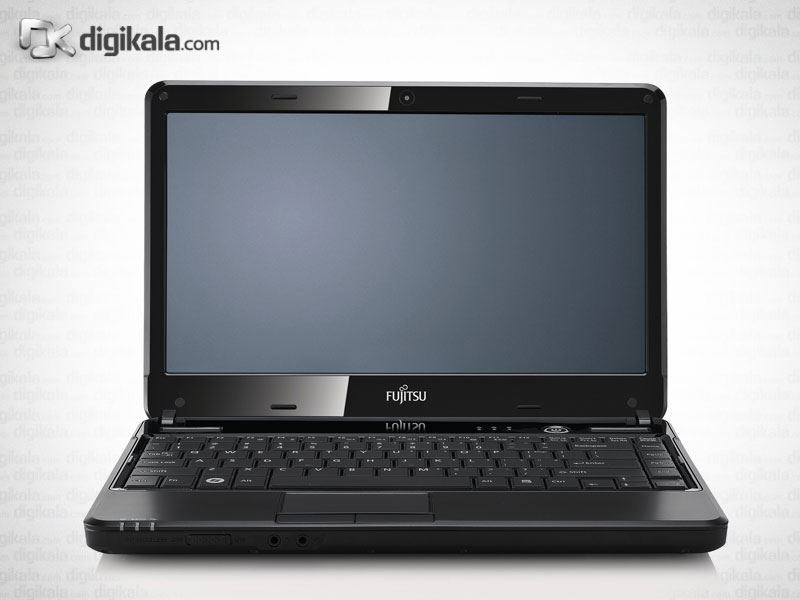 img لپ تاپ ۱۳ اینچ فوجیتسو LifeBook SH531 Fujitsu LifeBook SH531 | 13 inch | Core i3 | 4GB | 500GB | 1GB