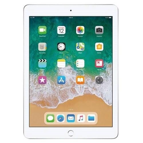 iPad  9.7-inch – 32GB – WiFi | آیپد 9.7 اینچ - 32 گیگابایت