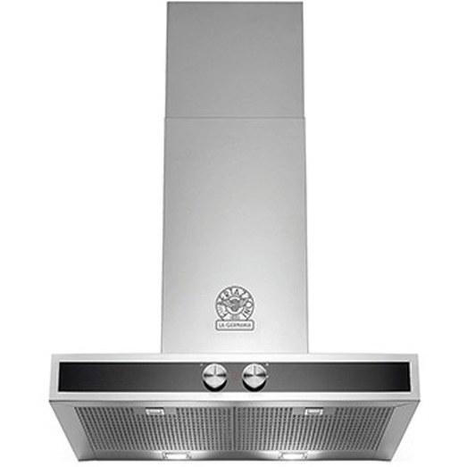 هود آشپزخانه لاجرمانیا مدل K6G9X
