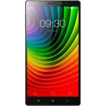عکس گوشی لنوو وایب Z2 پرو | ظرفیت 32 گیگابایت Lenovo Vibe Z2 Pro | 32GB گوشی-لنوو-وایب-z2-پرو-ظرفیت-32-گیگابایت