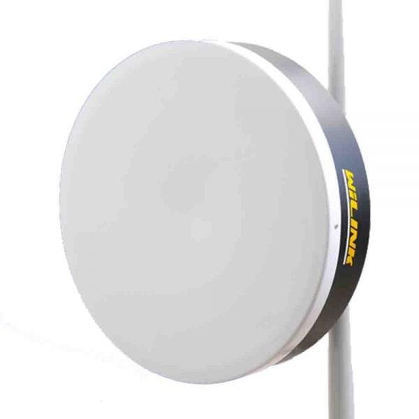 آنتن دیش وای لینک WiLink HSPA 23 dBi