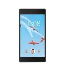 تبلت لنوو مدل Tab 7 Essential TB-7304N ظرفیت 16 گیگابایت | Lenovo Tab 7 Essential TB-7304N 16GB Tablet