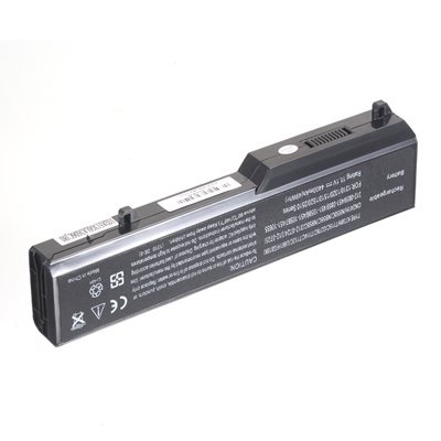 DELL Vostro 1320 6Cell Laptop Battery
