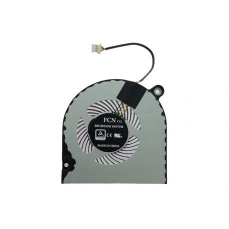 تصویر فن لپ تاپ ایسر Acer Predator Helios 300 PH315