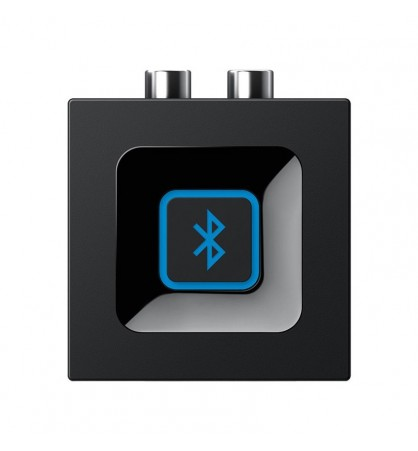 گیرنده صدای لاجیتک | Logitech Bluetooth Audio Receiver