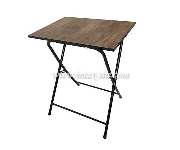 عکس میز تحریر چوبی 60 سانتی  میز-تحریر-چوبی-60-سانتی