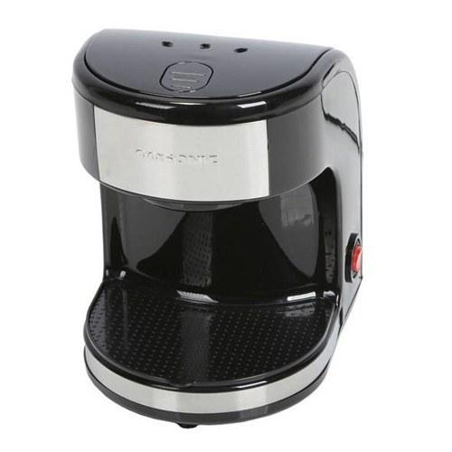 عکس قهوه ساز دوفنجان گاسونیک مدل GCM-861 قهوه ساز دوفنجان گاسونیک مدل GCM-861 – خان کالا قهوه-ساز-دوفنجان-گاسونیک-مدل-gcm-861