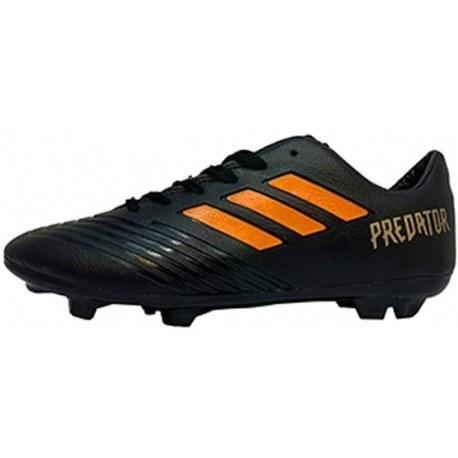 کفش فوتبال آدیداس مدل Adidas Predator