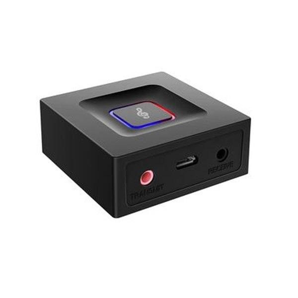 گیرنده و فرستنده بلوتوث صدا مدل bm5