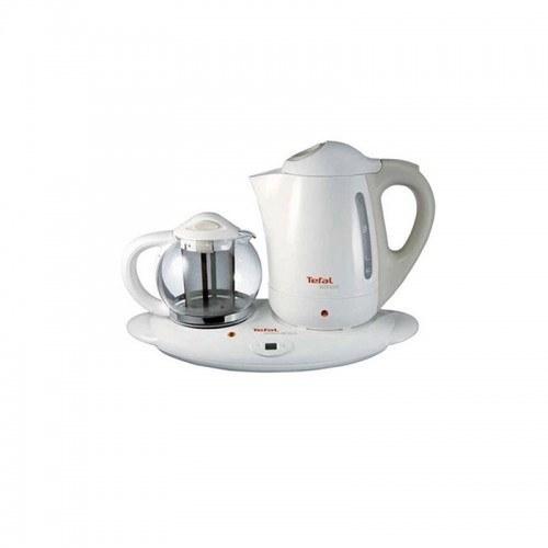 تصویر چای ساز تفال مدل BK2630