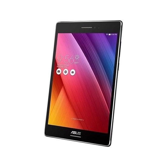 تبلت ایسوس مدل ZenPad S 8.0 Z580CA Wi-Fi ظرفیت 32 گیگابایت