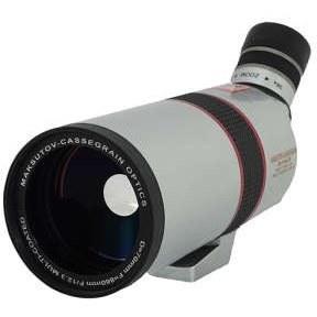 دوربین تک چشمی مدل 70×114-ZM 38 |